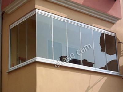Zabudowa balkonów Kraków, balustrady nierdzew,drzwi aluminiowe,daszki