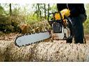 prace ogrodowe wisła,prace ogrodowe ustroń,prace brenna
