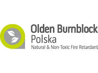 Olden Burnblock Polska przedsiębiorstwo z wizją - kliknij, aby powiększyć