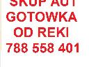 Skup aut Za gotowke,kasacja,pojazdow,autozlom,autolaweta,pomoc drogowa, Gdansk,Gdynia,Sopot,Rumia,reda,Malbork,rewa,puck, pomorskie