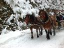 Święta, Sylwester, Wczasy Sanatoryjne w Górach !!!, Skoczów, śląskie