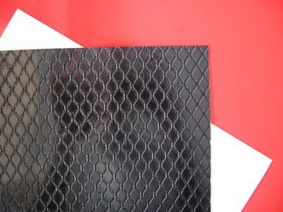 Maty wygłuszające Miękkie 50x25cm - kliknij, aby powiększyć