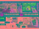 Systemy alarmowe, alarmy, instalacje alarmowe, monitoring, kamery,  , Ustroń, Wisła, Cieszyn, Żywiec, Bielsko-Biała, śląskie
