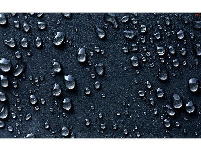 Canada Rubber Polska - guma w płynie, naprawy dachów, tarasów