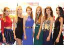 event, hostessy, wynajem hostess, organizacja imprez, catering, Toruń, kujawsko-pomorskie