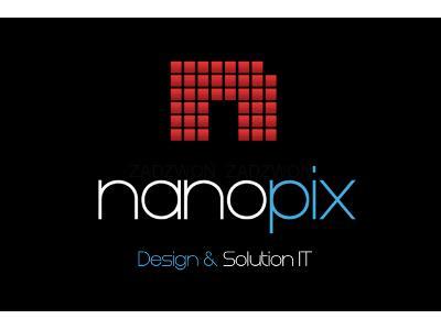 NANOPIX - kliknij, aby powiększyć