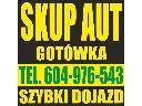 skup aut  gotówkapomorskie dojazd każda marka i stan, gdynia,gdansk,sopot,rumia,reda,wejherowo,puck,, pomorskie