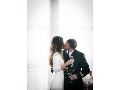 Ślub Kosakowo - kliknij, aby powiększyć