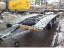 Laweta wynajem Legnica,transport aut samochodow,laweta bus,przewoz aut, Legnica, dolnośląskie