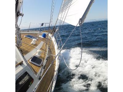 Czarter jachtów żaglowych i jachtów motorowych - kliknij, aby powiększyć