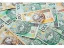 Udzielę pożyczki prywatnej szybko i bez sprawdzania w BIK!, Nowogrodzka , - Warszawa, Poland, wielkopolskie