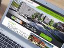 Tworzenie responsywny stron WWW, poligrafia, e - marketing, social media
