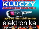 Dorabianie Kluczy Samochodowych Gorzów ALL-CAR Krótka 20, Gorzów Wlkp, lubuskie
