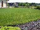 Areacja trawnika,wertykulacja trawnika W-wa,Józefów,Wawer,Wiązowna, Wiązowna, mazowieckie