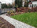 Realizacja Ogród Anin