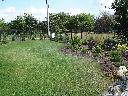 Nawodnienie ogrodu Warszawa,Józefów,Wawer,Halinów,Wiązowna, Wiązowna, mazowieckie