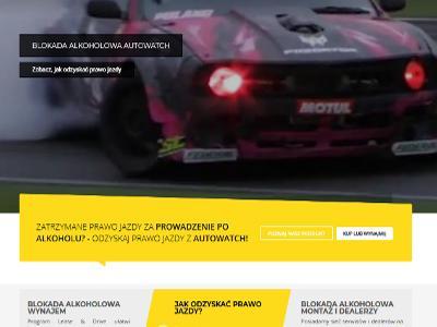 Autowatch.pl - kliknij, aby powiększyć