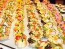 Uslugi cateringowe