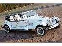 Zabytkowe samochody do wynajęcia na ślub wesele RETRO auta limuzyny, Łuków, lubelskie