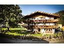Austria  -  Tyrol  -  Zillertall  -  Apartamenty LACKNER  -  Ried in Zillertal