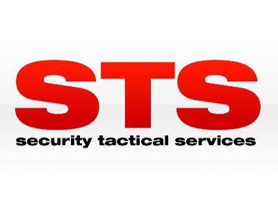 Kurs doskonalący umiejętności pracowników ochrony.  - kliknij, aby powiększyć