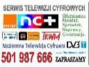 montaż ustawianie anten,SAT,TNK,TRWAM,Naziemna Telewizja DVB-T OPOLE, Opole, opolskie