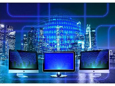 Przyszłość - kliknij, aby powiększyć