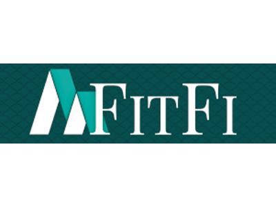 Logo kliniki FitFi - kliknij, aby powiększyć