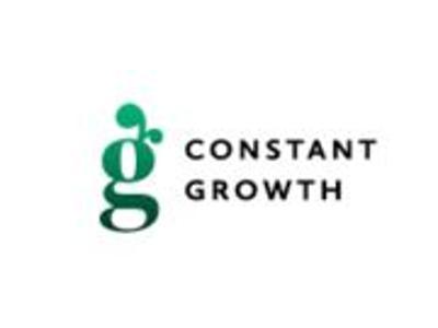 Constant Growth Sp. z o.o. - kliknij, aby powiększyć