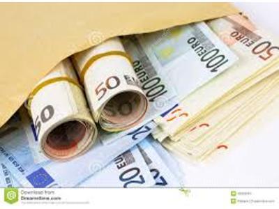 Oferta pożyczki bez protokołu, Unbekannte Postleitzahl (śląskie)