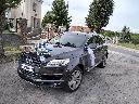 Wynajem auta do ślubu, Żukowo, Gdańsk, Kartuzy, Wejherowo, Luzino, Reda, pomorskie