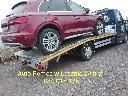 Pomoc drogowa w Lesznie 24h, holowanie aut, auto pomoc, Laweta,, Leszno, wielkopolskie