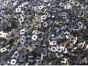 Skup złomu metali rzadkich