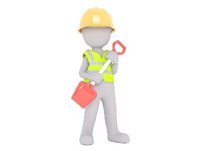Usługi ogólnobudowlane, wykopy, prace ziemne, fundamenty