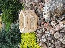 sprzedaż donic ogrodowych i tarasowych