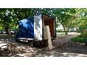 Transport Gryfice Transport Niechorze Transport Ustka Mielno