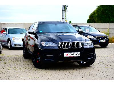 Skup Aut - Auto Komis - Sprzedaż - Zamiana - Raty - Leasing - kliknij, aby powiększyć