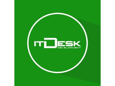 itDesk Odzyskiwanie danych - kliknij, aby powiększyć