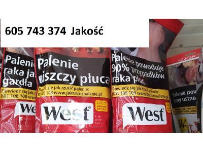 Tyton do palenia Tani Tyton Tyton Korsarz Tyton Ondraszek , cała Polska