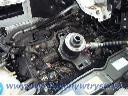 Fiat Ducato / Peugeot Boxer / Citroen Jumper