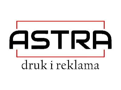 Astra druk i reklama Kraków Podgórze - kliknij, aby powiększyć