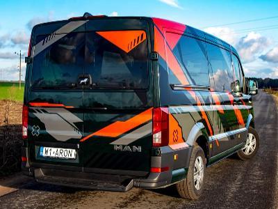 Przewóz osób,Busy Holandia,Francja, Niemcy, Belgia,Lotniska, Mława (mazowieckie)