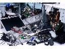 Skup elektroniki, elektrośmieci, utylizacja niszczenie dokumentów KPO