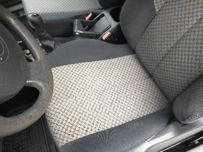 Czyszczenie tapicerki meblowej i samochodowej, ozonowanie, mycie okien