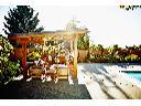 Pergole tarasowe, ogrodowe , Świdnica, dolnośląskie