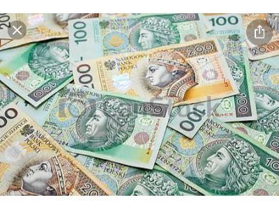 Oferta pożyczki - kliknij, aby powiększyć