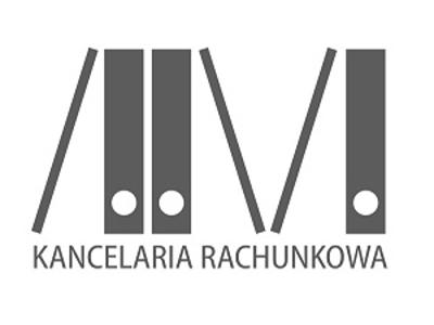 Biuro rachunkowe Poznań - kliknij, aby powiększyć