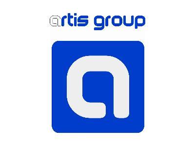 Artis Group klimatyzatory - kliknij, aby powiększyć