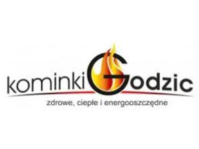 Kominki Godzic - kliknij, aby powiększyć