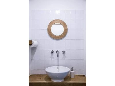 łazienka instalacja - kliknij, aby powiększyć